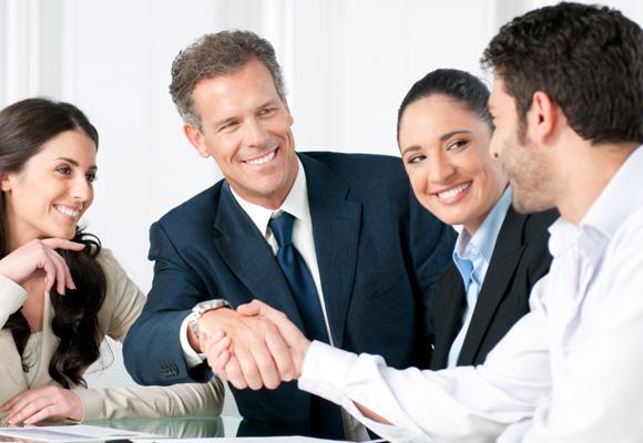 Las empresas se orientan más ahora hacia el empleado que hacia el cliente