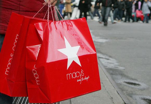 Macy's cerrará varias tiendas por la caída en las ventas en sus negocios físicos