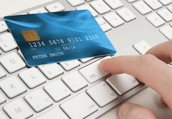 Estar online ya es toda una obligación para cualquier empresa que quiera mantenerse en el mercado