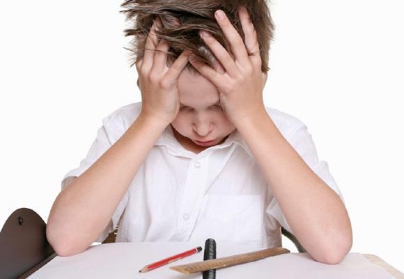 Los primeros síntomas son fundamentales para detectar el TDA