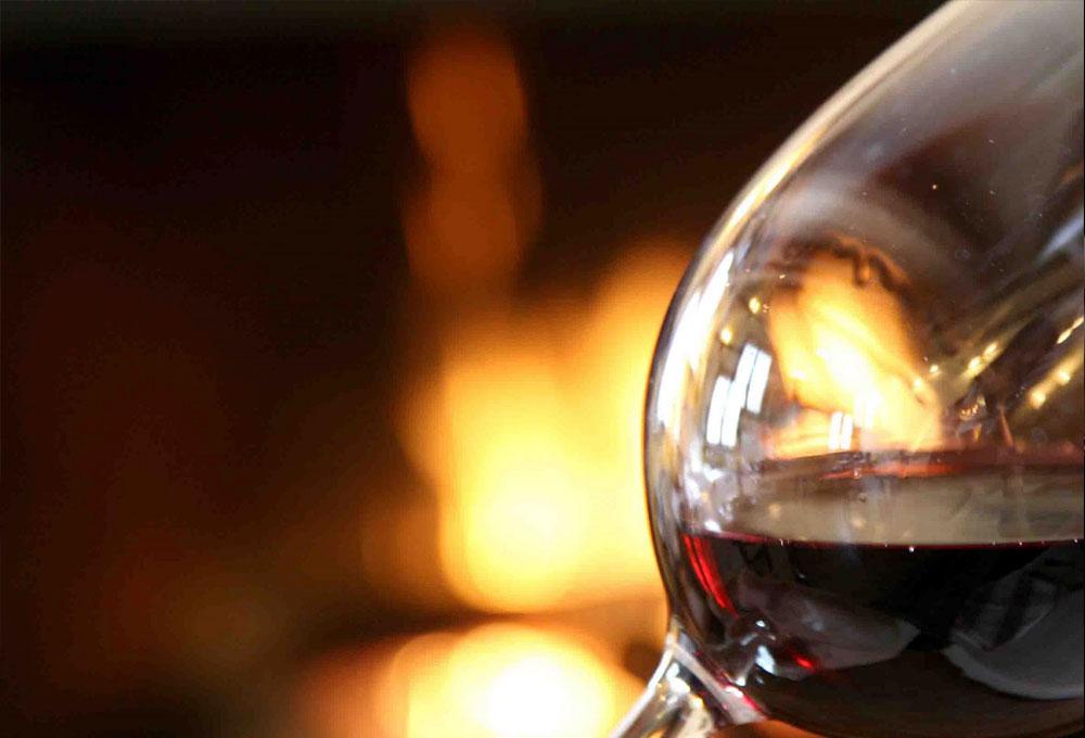 vinoportada