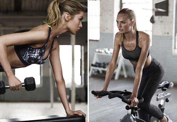 af5cde21b7 Victoria s Secret Maximum Support Sport Bras - The Luxonomist