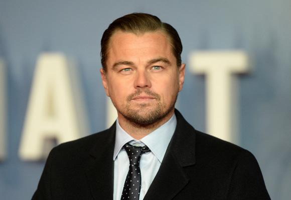 DiCaprio se ha hecho con todos los galardones por ahora... ¿Se llevará el Oscar?