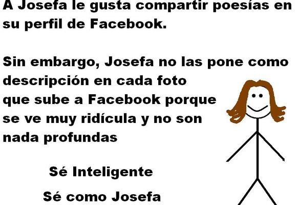 LUX JOSE JOSEFA