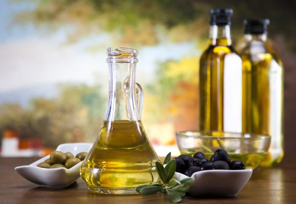 Nuestro aceite de oliva, entre los productos más deseados