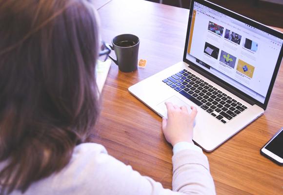 Las redes sociales son útiles pero hay que saber utilizarlas