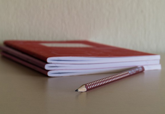 El TDAH puede ser causa de fracaso escolar si no es tratado a tiempo