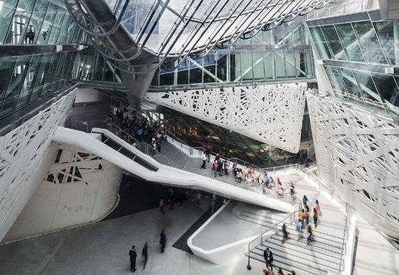 1 003 Le-Palazzo-Italia-est-le-plus-gros-pavillon-de-l-Expo-2015