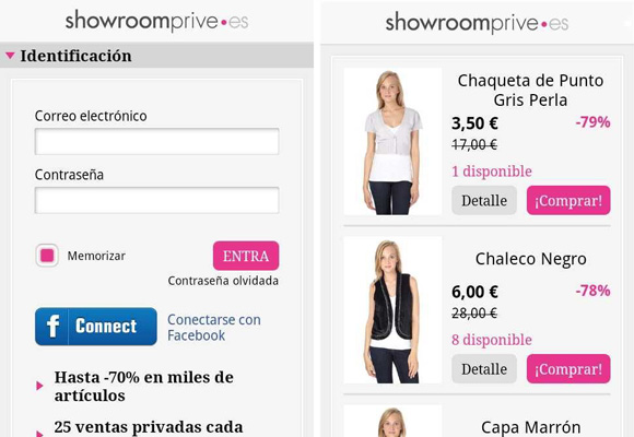 El nuevo atelier tiene por objetivo acercar campañas online específicas a las marcas