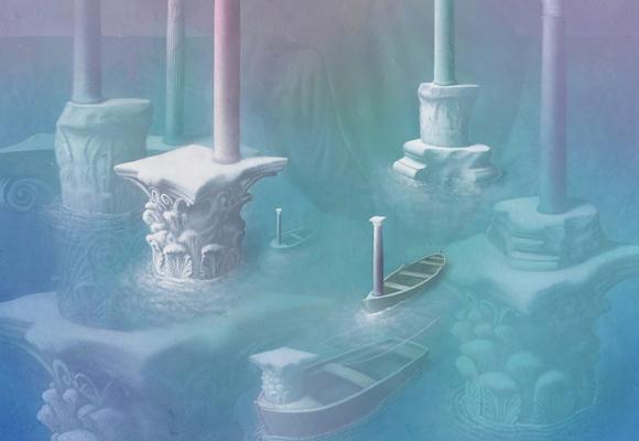 adolfo álvarez barthe 2005 asunción.temple sobre tabla.100x120 cms.