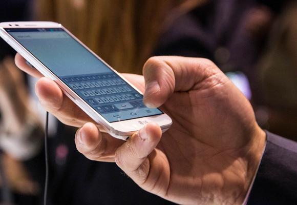 El comercio electrónico llega más lejos con Inditex