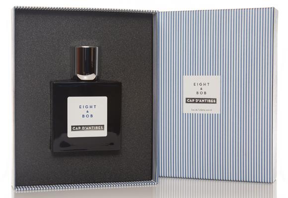 El Perfume De Jfk A Tu Alcance The Luxonomist
