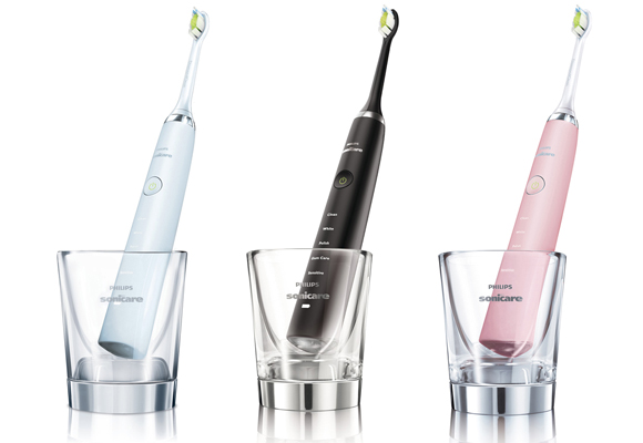 philips sonicare blanqueador