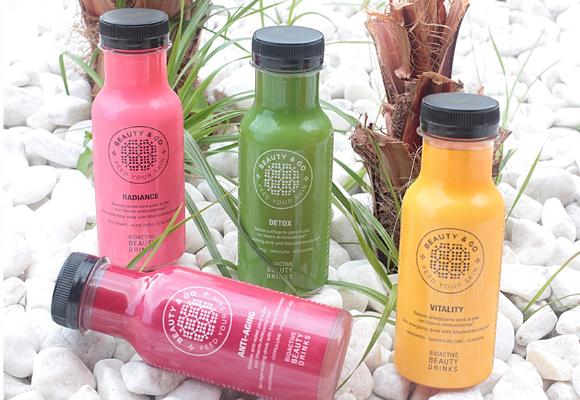 Beauty-Go-Bioactive-Beauty-Drinks