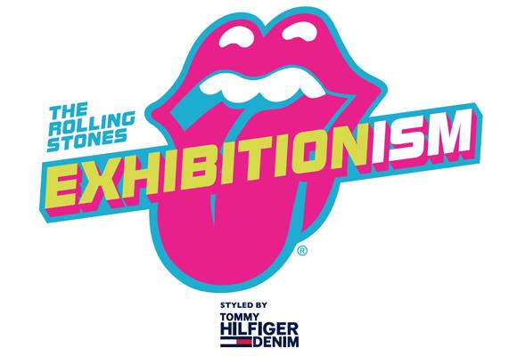 Compra aquí tus entradas para la exposición de The Rolling Stones