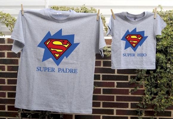 Camisetas Mamachula para ti y para él