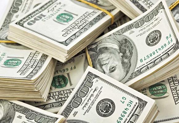 El dólar tendrá al fin una cara femenina