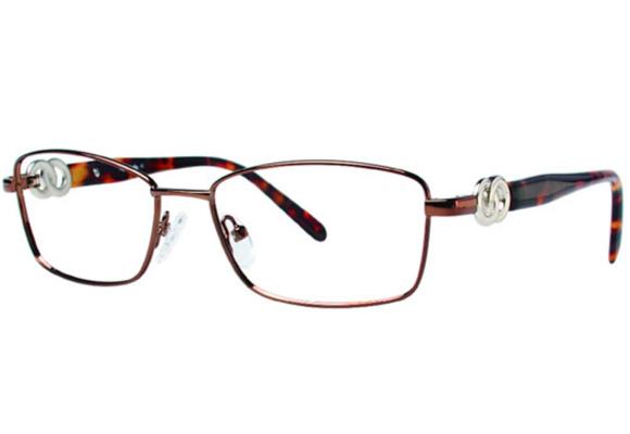 Gafas Eight and Eighty de Essilor. Compra aquí