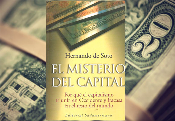 Por qué a la izquierda no le gusta la economía colaborativa - The Luxonomist
