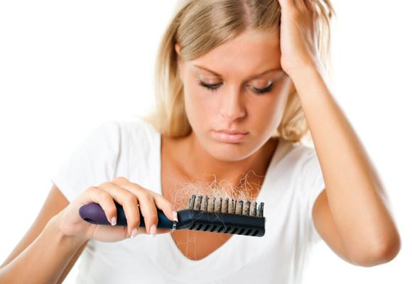 Di adiós a la caída del cabello empezando por la prevención