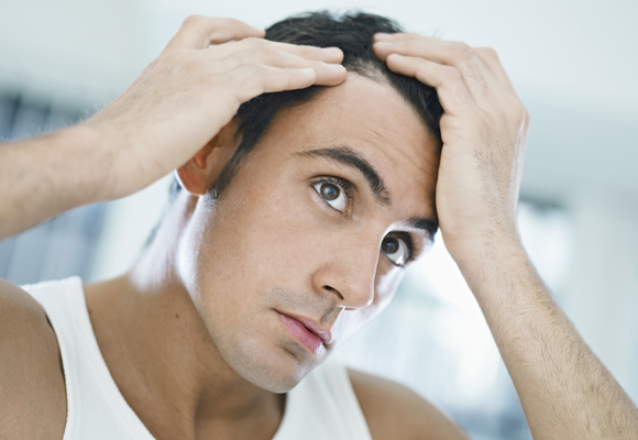Un pelo sano y fuerte evitará problemas innecesarios