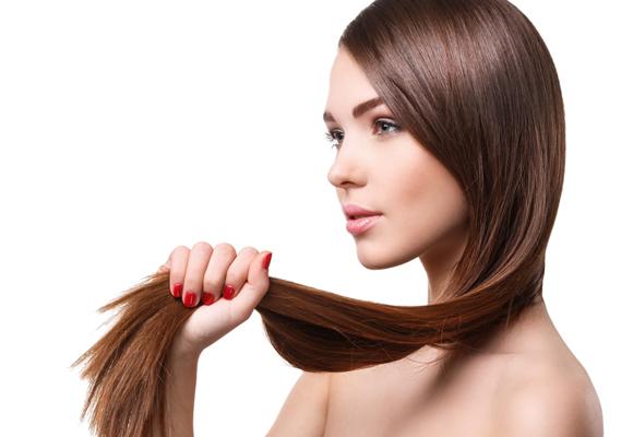Empieza ya a cuidar tu cabello para mantenerlo más fuerte