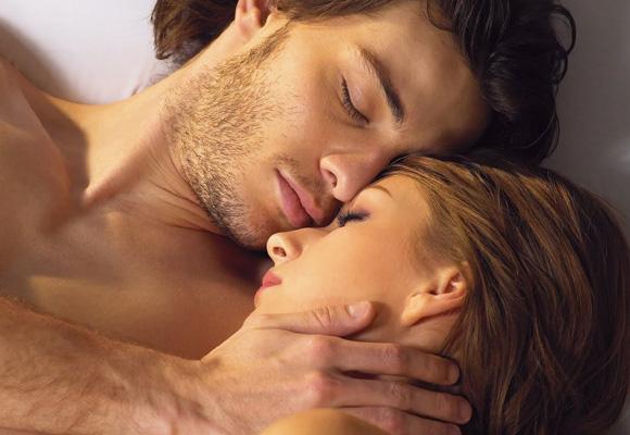Анальное порно и анальный секс