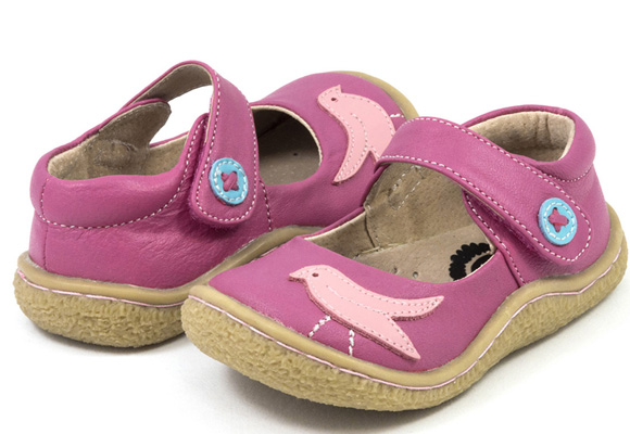 Colección Pío Pío Shoes. Compra aquí