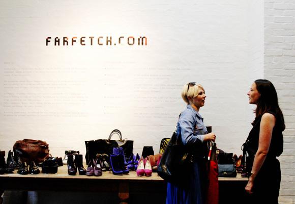 La moda online crece año tras año