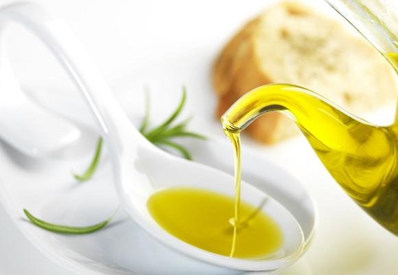 Preocupación por la caída en las ventas de aceite de oliva