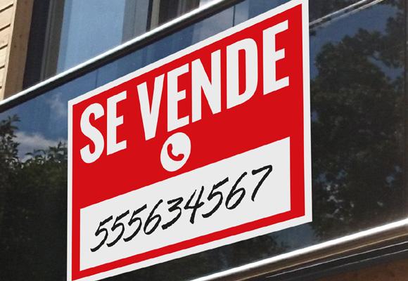 Los británicos apuestan por comprar casas en España