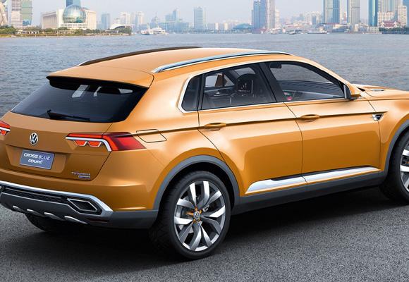 Mejores resultados de los esperados para Volkswagen