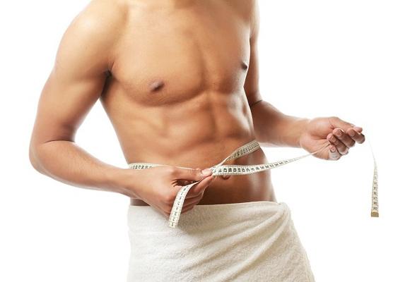 Venus freeze. Llega a las capas más profundas de la piel para remodelar tu cuerpo.