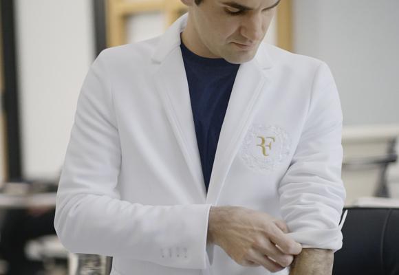 Roger 2