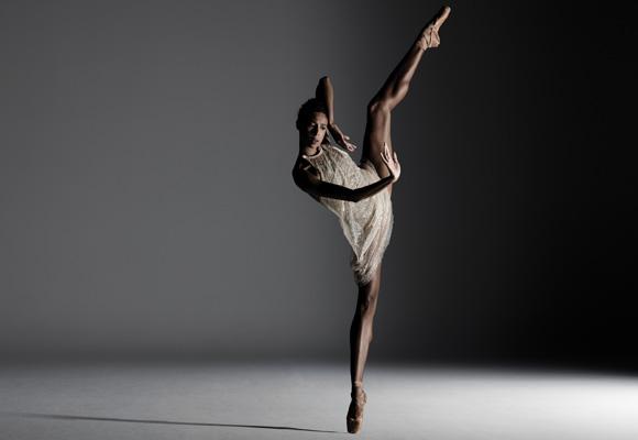 La danza tiene múltiples disciplinas