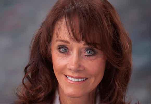 Diane Hendricks encabeza la lista de Forbes