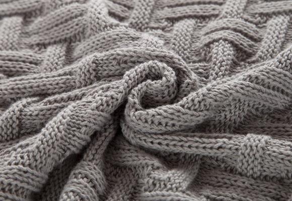 El algodón se arruga con facilidad
