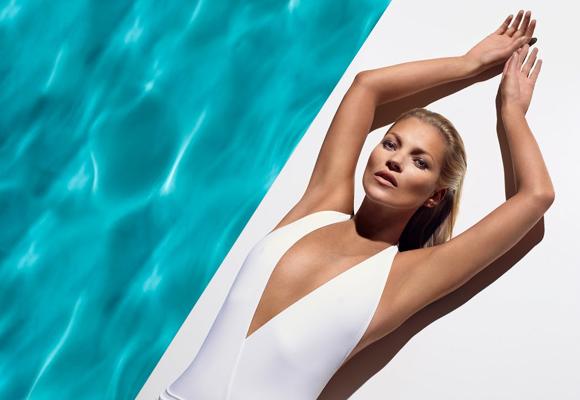 Piel, cabello y uñas corren 'peligro' en la piscina