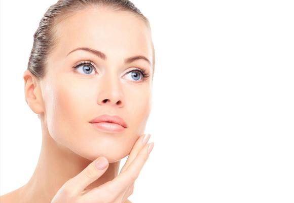 Mejora la flacidez sin afectar a la expresión del rostro