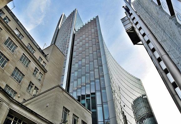 007 Willis_Building,_City_of_London