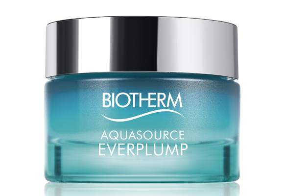 AQUASOURCE_EVERPLUMP_BIOTHERM