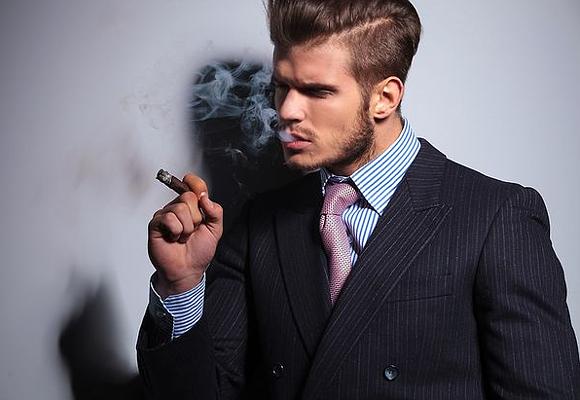 Cigar 6