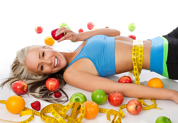Diet 1
