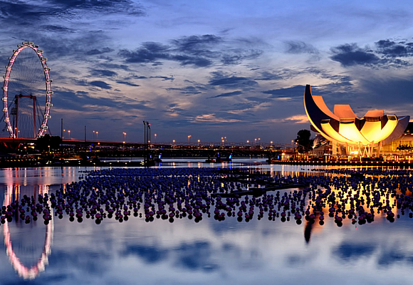 Singap 5