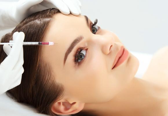 Es el tratamiento más demandado para acabar con las arrugas