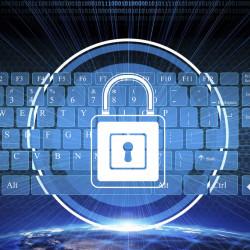 La ciberseguridad, más que seguridad