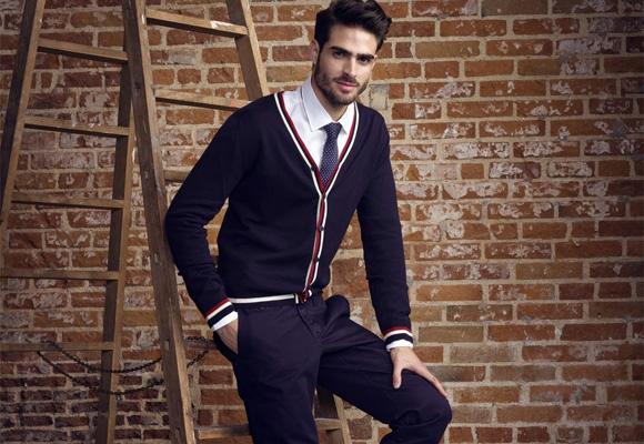 Seguir tu estilo no implica 'saltarse' las normas de elegancia