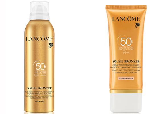 lancome sol 2