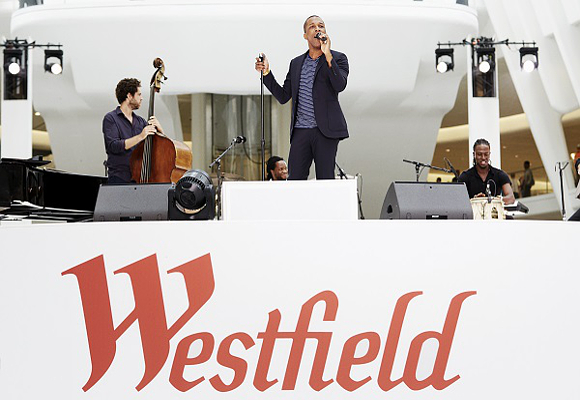 Westfield 7