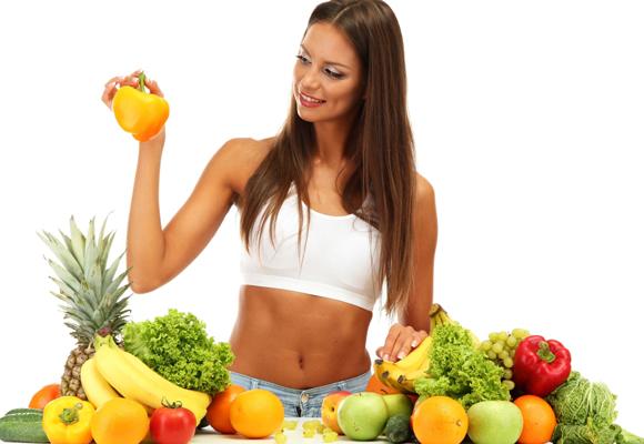 harm of a vegan diet